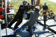 PA Fracking Accident Cites Untrained Personnel