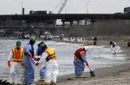 Enbridge Pressure Alarm Sounded Hours Before Michigan Oil Spill Was Reported