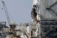 Chalmette Refinery Accident Poses Danger to Those Already Ill