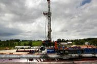 Marcellus Shale Gas Drilling Could Release Uranium