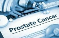 Study Finds Obesity and Prostate Cancer Are a Dangerous Combination