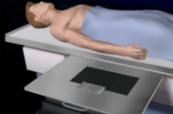 Kids' CT Scans Could be Reduced