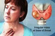 Doctors Reminded of Victoza Thyroid Tumor, Pancreatitis Risks