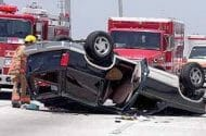 Ford Explorer Rollover Accident Injury Lawsuits