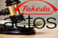 Actos Bladder Cancer Lawsuit Expected