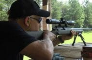 Paralyzed Montana Man Files Suit After Remington Model 700 Rifle Misfire