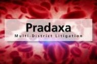 Pradaxa Traumatic Bleeding Dangers