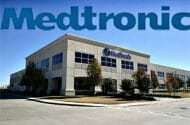 Medtronic Infuse Clinical Trials Under Fire