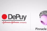 Plaintiffs in DePuy Hip Implant Lawsuit to Receive $200,000