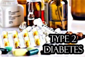 Diabetes Drug