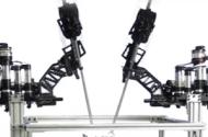 Lawsuit Raises Questions About Push for Robotic Surgery