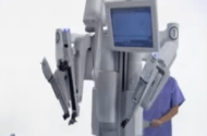 New Hampshire to Join Chorus of Concern About Robotic Surgery
