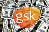 GlaxoSmithKline To Pay $105M to Settle Off-Label Suits