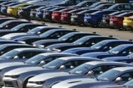 GM Recalls 2014 Chevrolet Silverado and GMC Sierra Six Times this Year
