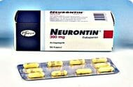Pfizer Influenced Neurontin Studies
