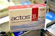 More than $2M Actos Bladder Cancer Case Award