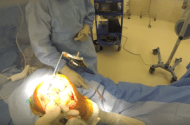 Many Patients Undergo Unnecessary Knee Replacements