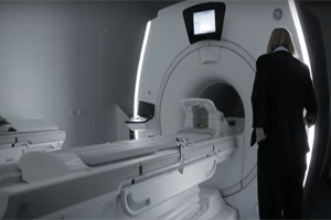 Life-threatening Issue Prompts Recall of General Electric MRI Systems