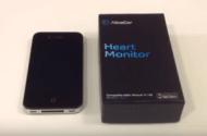 AliverCor's Heart Monitor App is Recalled