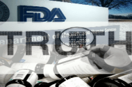 FDA Never Publicized Dietary Supplement Risks