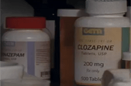 FDA Updates Requirements for Clozapine in Light of Neutropenia Risk
