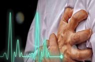 Eli Lilly Abandons Development of New Cholesterol Drug