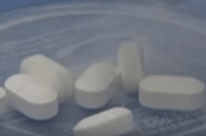 Study Finds Rise in Prescription Opioid Misuse and Death