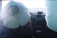 After Tenth Death Takata Airbag Recall Expanded