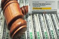 $70M Verdict in Risperdal Gynecomastia Trial