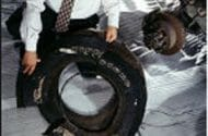 Firestone Steeltex Tires Product Liability Injury Lawsuits