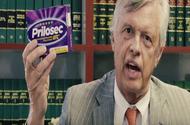 Prilosec Link to Kidney Damage