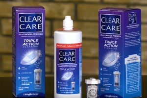 Clear_Care_Contact_Lens_