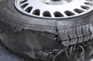 Firestone Tires Product Liability Injury Lawsuits