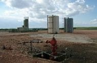 Hydraulic Fracturing and Contaminated Water: Defending Your Legal Rights