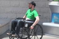 LASIK Malpractice Injury Lawsuits