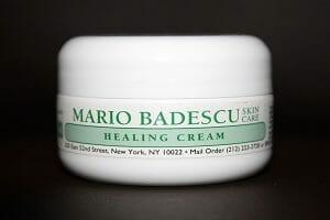 Mario Badescu's Healing Cream