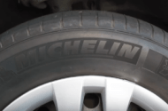 Michelin Tire Fuel Efficiency Claims