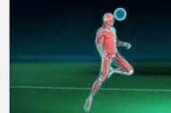 Dexilant Bone Breaks, Hip, Wrist or Spine Fractures Lawsuit