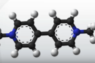Paraquat Herbicide Exposure, Parkinson's Disease Link, Potential Lawsuits
