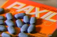 Paxil Lawsuits: Side Effects of AntiDepressant Linked To Birth Defects, Heart Malformation