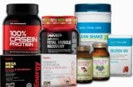GNC Lawsuit Brought Over Spiked Supplements
