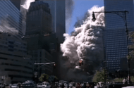 News Corp 9/11 Terrorist Attack Victims Hacking Scandal