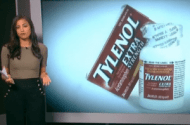 Tylenol Liver Damage Side Effects May Lead To Liver Failure Lawsuits