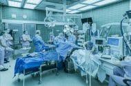 Woman Alleges Bair Hugger Surgical Blanket Caused Burn Injuries