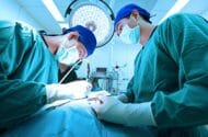 Cook Medical IVC Filter Bellwether Case