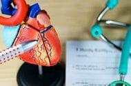 Heart Valve Disease Injury Lawsuits