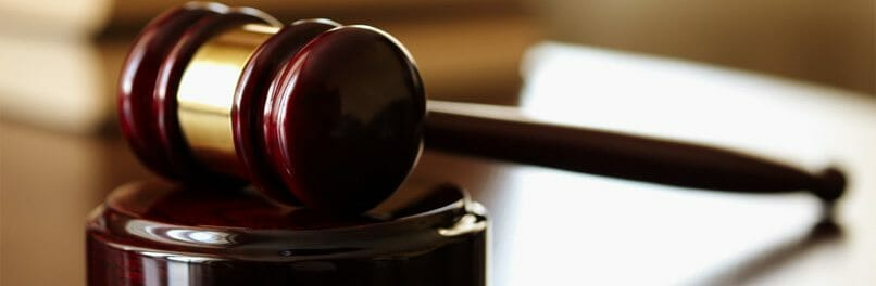 SynchroMed Pump and Infusion System Receive Lawsuit