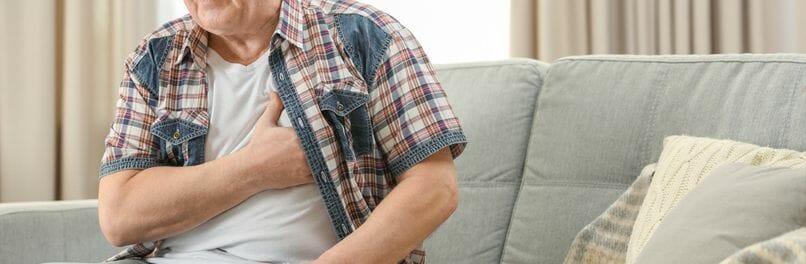 Type II Diabetes Drugs Increased Hospitalization Rate
