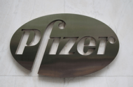 Pfizer Recalls Premarin Due to Incorrect Expiration