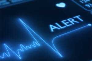 Medical Device Injuries